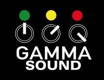 GammaSound