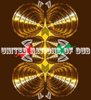 United Nations of Dub